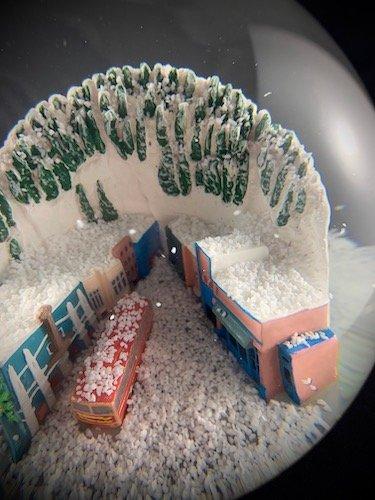 Park-City-Utah-Snow-Globe-3