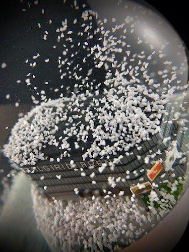 Zalgirio-Arena-Snow-Globe-3